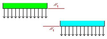 fundamentals of mechanical design pdf